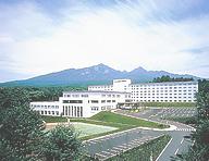 八ヶ岳ロイヤルホテル